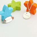프린세스 미아방지 실버팔찌 은 아기선물 돌 백일