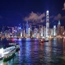 홍콩 3일/4일 _ 특급호텔 투숙 _ 홍콩 패키지야  자유여행이야