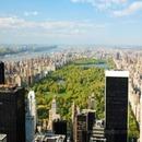 뉴저지/맨하탄  뉴욕에 있는 것만으로도 충분한 자유여행 6일