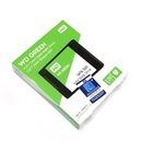 포)WD Green SSD (120GB)-정품
