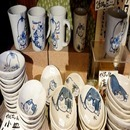 후쿠오카 2박3일 금까기