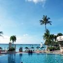 괌 자유 4일  오전출발+웨스틴3박+자유여행