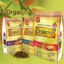 오가다이어트 유기농 애견사료 양고기 1kg