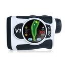GPS레이저골프거리측정기 그린뷰제로브이원 ZERO V1