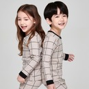 국산 가을 겨울/내의/실내복/유아/아동/주니어/잠옷
