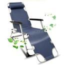 릴렉스체어 캠핑의자 무중력의자 휴식의자 메타9