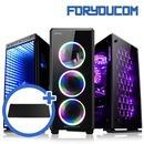 배그게이밍PC/i5 9400F/GTX1050Ti/8G/SSD256/조립PC