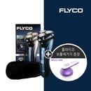 플라이코 전기면도기 FS310KR 신제품 사은품증정