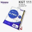 키모니 K-PRO 하이소프트 EX 오버그립(12PS) KGT111