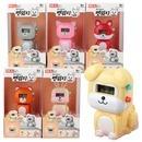 펫워치 어린이 시계 장난감 선물 유치원 초등 동물