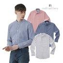 (현대Hmall) 하프클럽/코디갤러리 코디갤러리 균일가 스트라이프 셔츠 8종