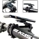 CYCLE 자전거 스마트폰 스템 거치대 가민 마운트 세트