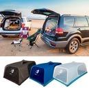 21년형 SUV 차량용 캠핑 차박텐트 L/낚시/선풍기증정