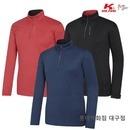 콜핑  락카포쉬 남성 티셔츠 KPT4493M
